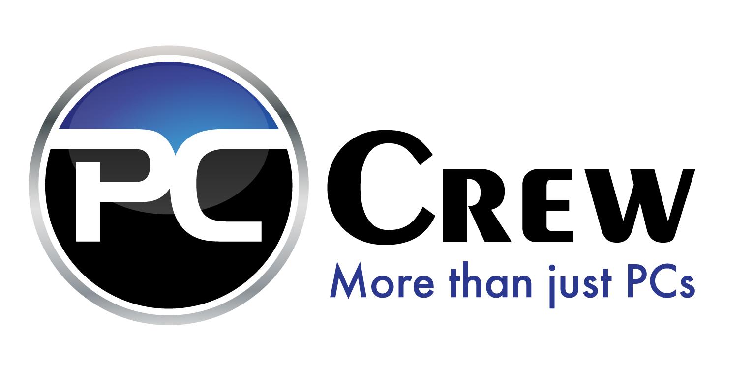 PC CREW